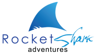 Rocket Shark Adventures